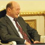 Proiectul de modificare a statutului cadrelor militare nepromulgat de presedintele Basescu