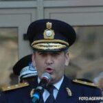 Gabriel Oprea a dat petreceri personale de 165 mii lei în Ministerul Apărării