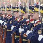 Ministrul apararii anunta pentru anul acesta cea mai frumoasă și fastuoasă paradă militară de Ziua Națională a Romaniei din ultimii 20 de ani