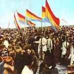 1 Decembrie, Marea Adunare de la Alba Iulia