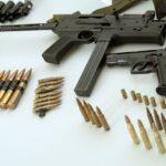 Ministrul Economiei promite angajări în industria de apărare