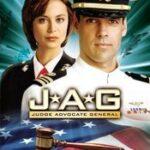 J.A.G.-ul (Judge Advocate General Corps) american in varianta romaneasca CAJM (Corpul de Asistenta Juridica Militara)