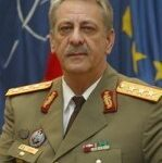 General-locotenent Sorin Ioan
