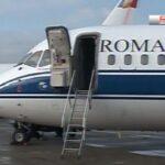 Angajaţii Romavia nu şi-au primit salariile de şapte luni