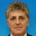 Ministrul apararii nationale, Mircea Dusa, intalniri cu oficiali militari europeni