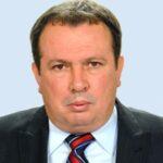Opriti batjocura impotriva locotenentului Alexandru!- o interpelare a senatorului Valer Marian inexistenta. Opinii roarmy.ro.