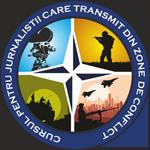MApN organizeaza a XI a editie a Cursului pentru jurnaliştii care transmit din zone de conflict