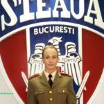 Disputa FC Steaua- MApN intr-o noua ipostaza…parlamentara