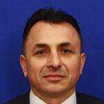 """Declaraţie politică a deputatului Stefan Burlacu: """"Salarizarea cadrelor militare – revenirea la normalitate""""."""