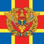 Acord între ministerele apararii din Romania si Moldova privind protecţia reciprocă a informaţiilor clasificate militare schimbate