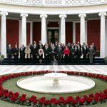 Reuniunea Informală a Miniştrilor Apărării din statele membre UE