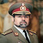Generalul (r) Mircea Chelaru a fost trimis în judecată de DNA pentru abuz în serviciu