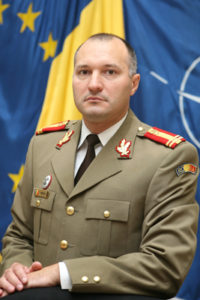 Bogdan Cernat