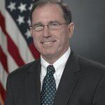 Subsecretarul apărării pentru informaţii din SUA a făcut o vizită în România