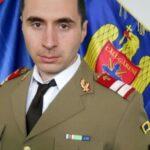 """Un militar a decedat si 4 au fost raniti pe timpul desfăşurării exerciţiului multinaţional """"Saber Junction 14"""""""
