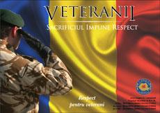 poster_veterani