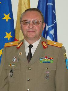 Gl. bg. Ioan Manci